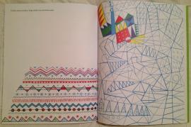 Libro actividades 7