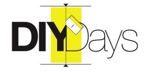 diy-days