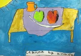 Cezanne_Ainara