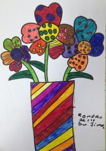Flores Britto_Jimena